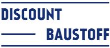 Discount Baustoff